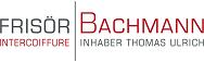 Frisör Bachmann Intercoiffure Logo