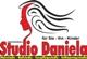 Studio Daniela Logo