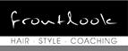 frontlook Logo