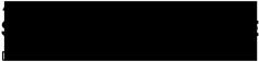 Atelier Sebastian Jödicke Logo