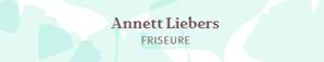 Annett Liebers Logo