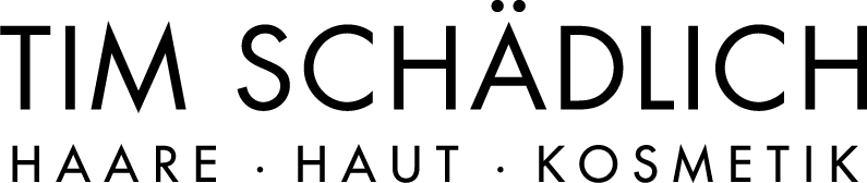 Salon Tim Schädlich Logo