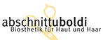 abschnittuboldi Logo