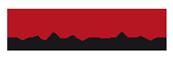 Brühl Friseure Logo
