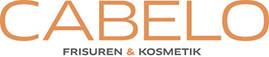 CABELO Logo
