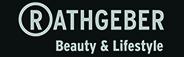 Intercoiffure Rathgeber Logo
