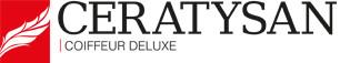 OPEN HAIR Coiffeur Brabänder Logo
