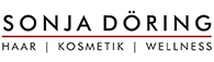 Haar Kosmetik Wellness Döring Logo