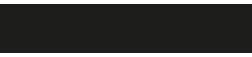 Andrea Garburg Haare-Kosmetik-Wellness Logo