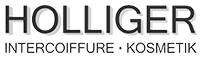 Holliger hair & beauty GmbH Logo