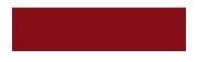 Friseur Marohn Logo
