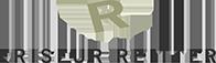 Friseur Reitter Logo