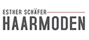 Esther´s Haarmoden Logo