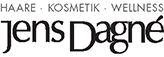 Haare-Kosmetik-Zweithaar Jens Dagné Logo