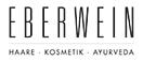 Eberwein Haare-Kosmetik-Ayurveda Logo