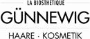 Günnewig Haare Kosmetik Logo