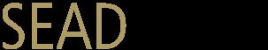 Sead Hair Logo