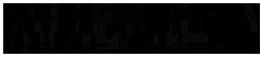 Aus der Wieschen Logo