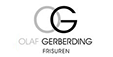 Olaf Gerberding Frisuren Logo