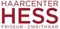 Haarcenter Hess Logo