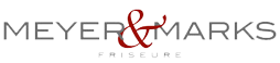 MEYER & MARKS FRISEURE Konz Logo