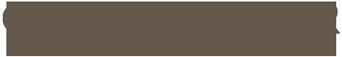 Christian Mayr - Haare - Kosmetik - Wohlfühlen Logo