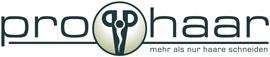 PRO HAAR Logo
