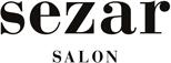 Salon Sezar Logo