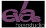 Eva´s Haarstudio Logo