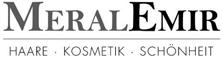 Meral Emir Logo