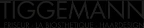 City Coiffeur Tiggemann Logo