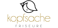 Salon Kopfsache Wulfen Logo