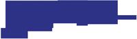 Zobrist Intercoiffure Kuttelgasse Logo