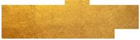 Coiffeurs Zum goldenen Schnitt Logo