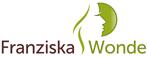 Kosmetikstudio Franziska Wonde Logo