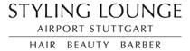Styling Lounge Logo
