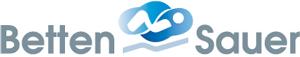 Betten Sauer KG Logo