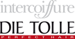 Intercoiffure DIE TOLLE perfect Hair Logo