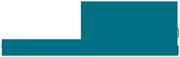 Hair Design Wesselmann GmbH Logo