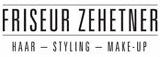 Friseur Zehetner Logo