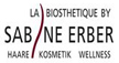 La Biosthetique by Sabine  Erber Logo
