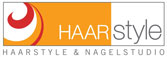 Haarstyle & mehr by Conny Thaler Logo