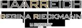 Haarreich Logo