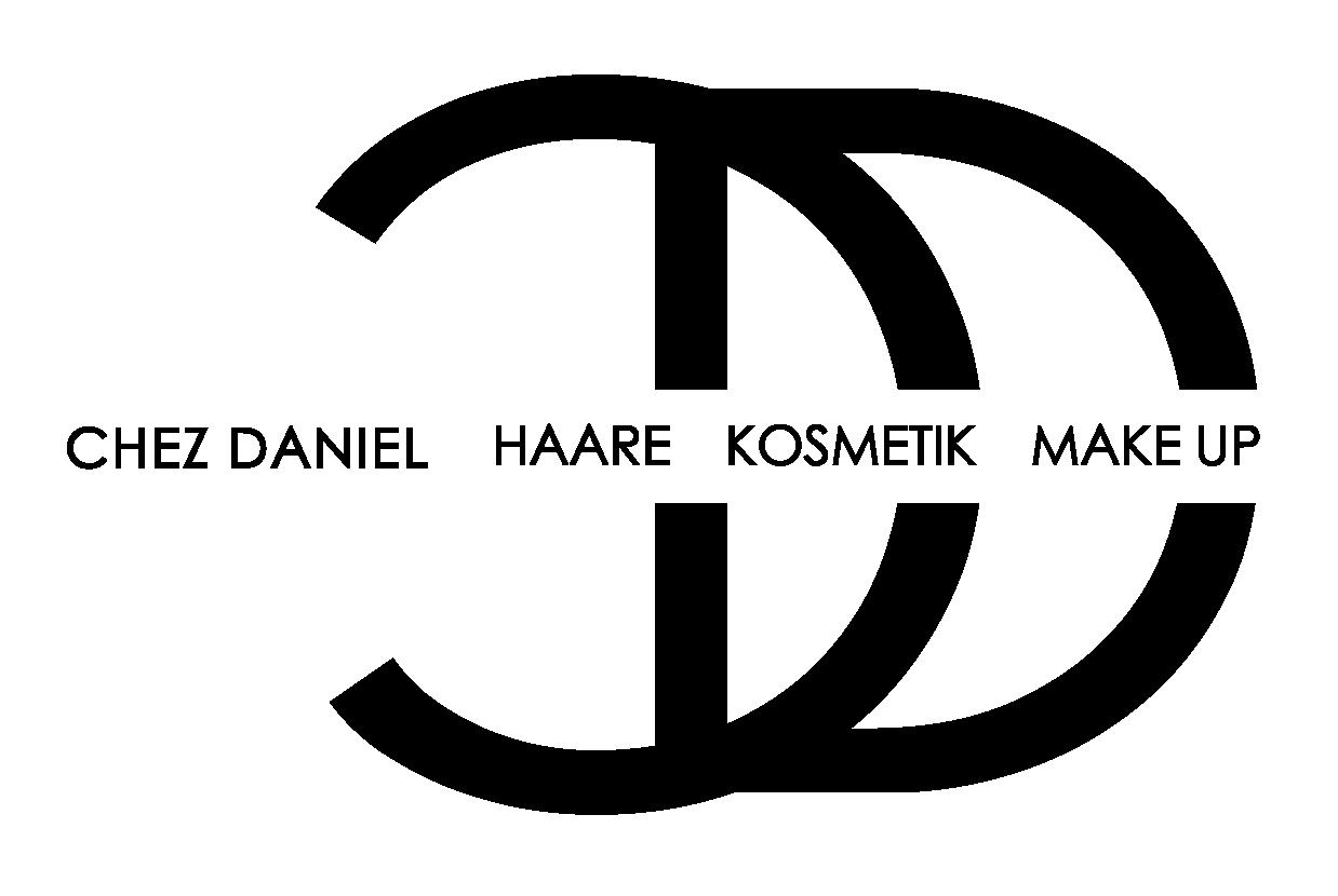 Chez Daniel Logo