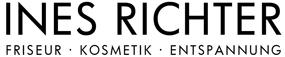 Salon Ines Richter Logo