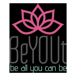 BeYout Logo