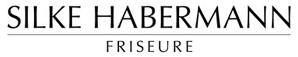 Silke Habermann Friseure Logo