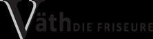Väth die Friseure - Wertheim Logo