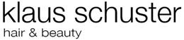 Klaus Schuster Hair & Beauty Logo