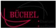 Buechel - Friseur & Wellness Logo